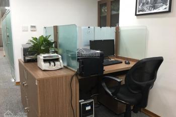 Cho thuê văn phòng thông minh tại tòa MD Complex - Nguyễn Cơ Thạch. Liên hệ: 0915952336