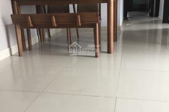 Cần bán căn hộ 2PN chung cư Tân Hương Tower 74m2, giá 1,7 tỷ, LH: 0902 567 537