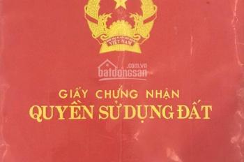 Đất rừng huyện Bắc Quang, Hà Giang