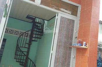Tin sốt dẻo đây bán nhà giá 1.7 tỷ Đình Nghi Xuân, sổ hồng chính chủ nha
