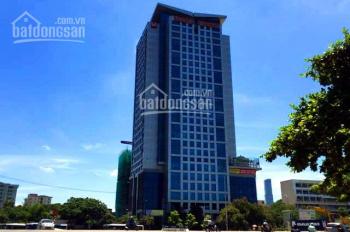 Green Office, cho thuê văn phòng thông minh tại tầng 12 tòa Licogi 13, Khuất Duy Tiến, Thanh Xuân
