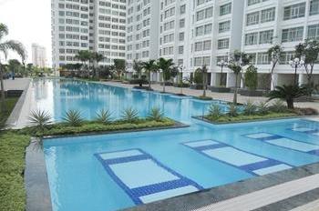 Chủ nhà đi nước ngoài cần cho thuê gấp mấy căn hộ giá siêu rẻ diện tích: 88m2, 129m2 và 250m2