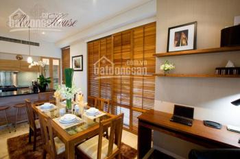 Cho thuê căn hộ Avalon Saigon Apartment, quận 1, cạnh Dinh Độc Lập - 0903208113