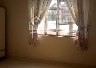 Cần bán nhà riêng, hẻm xe hơi, Chuyên Dùng 9, quận 7, LH 0972115668