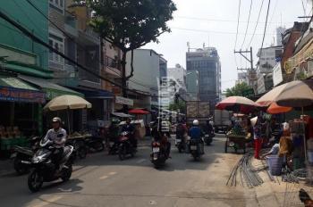 MT Nguyễn Súy (ngay chợ) P. Tân Quý, Q. Tân Phú, DT: 4x26m, đúc 5 tấm, giá 12.1 tỷ