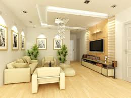 Gia đình cần bán gấp CHCC Victoria Văn Phú, DT 70m2 gồm 2PN, đầy đủ đồ đạc, giá 1,29 tỷ