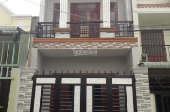 Bán nhà gần chợ Bình Chuẩn, sổ đỏ thổ cư riêng, bao sang tên, hỗ trợ vay vốn ngân hàng 70%