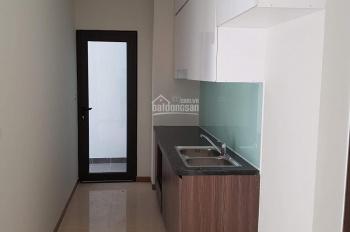 Cho thuê chung cư Văn Phú, Hà Đông. 0963678124