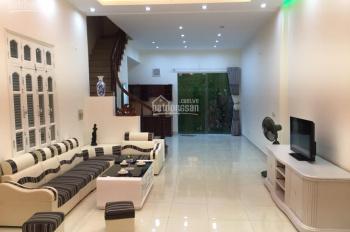 Bán nhà tập thể tầng 1 phố Lò Đúc, Hai Bà Trưng, diện tích 70m2 cách đường ô tô 10m, giá 1,5 tỷ