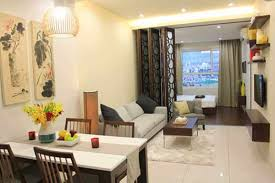 Chuyên cho thuê Kingston, office, officetel, căn hộ 1PN, 2PN, 3PN, full nội thất, 0932785267