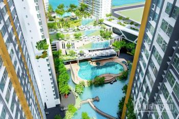 Cần bán gấp căn hộ cao cấp La Casa VPH 2PN giá rẻ nhất thị trường, LH Mr Sang 0938.792.668