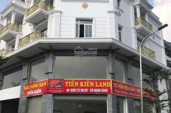 BĐS Tiến Kiên tư vấn mua bán nhà đất khu A, B, C, D Lê Trọng Tấn Geleximco. LH: 0961228899