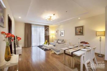 Miss Vân Anh ĐT: 0962.396.563 bán chung cư Mỹ Đình DT: 133m2 3PN 2WC, thiết kế đẹp căn góc giá rẻ