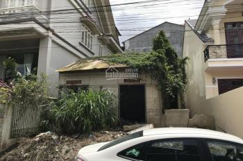 Cho thuê đất xây nhà phường 7, thành phố Đà Lạt. Cam kết giá tốt nhất khu vực