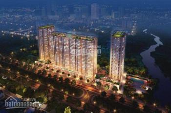 Quản lý 100% cho thuê căn hộ Phú Hoàng Anh, 02, 03, 04 PN full NT 11-14tr/th, LH: 0901.833.834