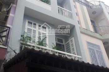Chính chủ gửi bán DT 480m2, giá 25 tỷ, đường Lê Đức Thọ, Phường 16, Gò Vấp. LH 0935056266