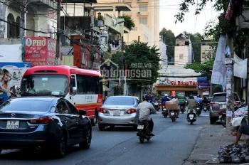 Nhà MT đường Tân Thành, P. Tân Thành, 3.3x8m, 1 lầu đúc, vị trí đắc địa, sầm uất. Giá 3.8 tỷ