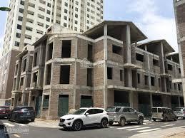 Đầu tư nhà đất thời khủng hoảng kinh tế hơn 6 tỷ  biệt thự liền kề Hoàng Mai 0982782807