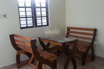 Cho thuê phòng tại Khu ST Hòa Xuân - qua cầu HX cuối đường Lê Thanh Nghị