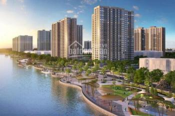 Sở hữu căn hộ gần kề Vinpearl Land tại Park 5 - VinCity Ocean Park Gia Lâm với chiết khấu tới 12,5%