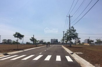 Chính chủ cần bán đất dự án Golden City - Lộc Phát, lô công viên giá rẻ, sổ riêng, xây ngay