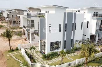 Bán đất giá rẻ nhất thị trường BD 150m2 SHR bao GPXD, MTĐ 36m, cụm KCN 500.000 CN. LH 092.3579.439