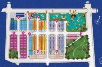 Bán căn Sim City C27 view công viên, view hồ thích hợp vừa ở, vừa kinh doanh LH: 0906.2341.69