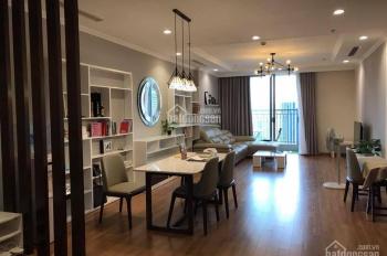 Cho thuê căn hộ Golden Palm, 2 phòng ngủ, 85m2, nhà vuông đẹp 14 tr/tháng. LH: 0976 988 829