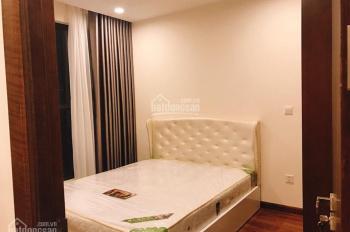 Xem nhà 247 - Cho thuê chung cư Golden Palm 77m2, 2 ngủ, full đồ đẹp 14 triệu/th - LH: 0915 351 365