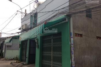 Chính chủ bán nhà cấp 4, mặt tiền đường 79, phường Phước Long B, giá 6,5 tỷ