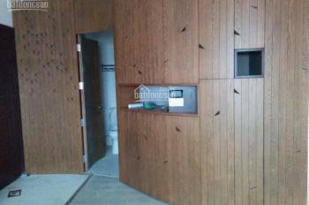 Chính chủ bán căn hộ CT2B, nội thất cao cấp Nhật, Đức, có hệ thống lọc khí