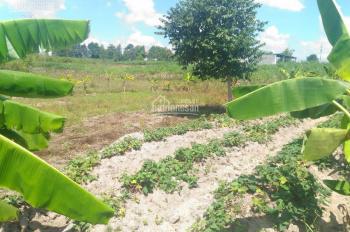 Bán đất giá rẻ tại Thôn 5, xã Đoàn Kết, TP Kon Tum, tỉnh Kon Tum