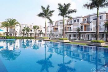 Chính chủ bán căn Lovera, hướng Đông Nam, giá tốt đã có sổ hồng 0901 66 22 94