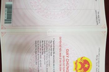 đất Mộc Châu tiểu khu 32 gần khách sạn Mường Thanh ( kinh doanh hotel & home stay )