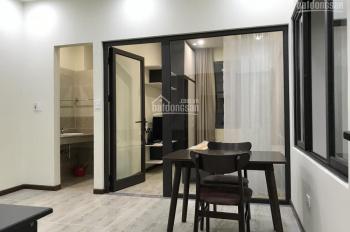 Cho thuê căn hộ 187 Núi Thành, Quận Hải Châu, Đà Nẵng, giá chỉ 7tr - 8tr / 1 tháng, LH: 0913412788