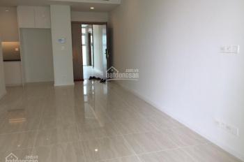 Cho thuê căn hộ chung cư Sala 3PN - Khu đô thị Sala Đại Quang Minh. Giá 23 triệu/tháng