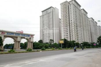 Bán căn hộ 3PN DT=117.8m2 giá 1.408 tỷ tòa CT8 chung cư SPark Dương Nội, Hà Đông: 0911406588