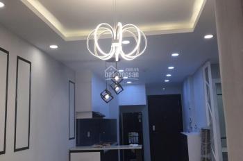 Cho thuê căn hộ cao cấp BMC Bến Chương Dương Quận 1 full nội thất, 3PN giá 15 tr/th LH 0902.312.573