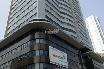 Cho thuê VP Vinaconex 9, đối diện Keangnam, 130m2, 250m2, 390m2, 450m2. LH 0948.17.5561