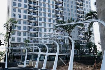 Mở bán căn hộ Mỹ Đình Pearl liền kề công viên điều hòa 14ha giá từ 3.2 tỷ cho căn hộ 3PN cực đẹp