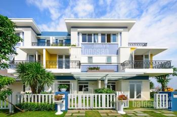 Nhà Khang Điền Rosita 5x17m 3.9 tỷ, 5x19m 4.150 tỷ, vay 70%, giá tốt nhất, KDC an ninh. 0969001513