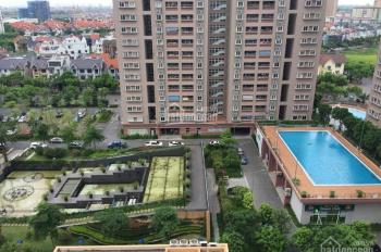 Cần tiền bán gấp nhà chung cư khu đô thị Việt Hưng, Long Biên, Hà nội