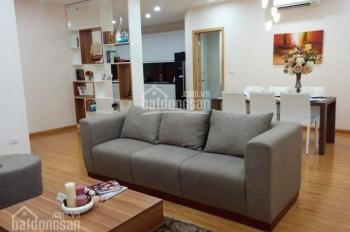 Suất ngoại giao cần bán căn hộ 110m2, ban công hướng Nam, chung cư Capital Garden