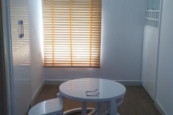 Cần cho thuê biệt thự tại Ciputra giá 58.25 triệu/th full nội thất. Có TL 0966166146
