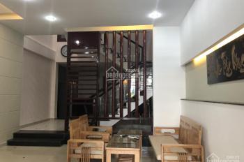 Bán nhà 3 tầng đường Phạm Tu gần đường Dương Tự Minh và Hồ Nghinh khu phố biển đẹp nhất Đà Nẵng