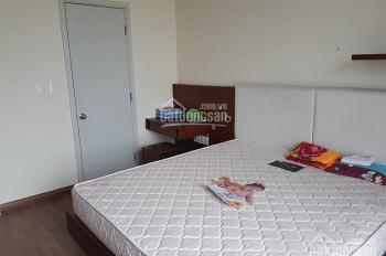 Chủ nhà cần bán gấp căn hộ 123.5m2, Richland Southern số 9A/ngõ 233 Xuân Thủy, giá rẻ nhất khu vực
