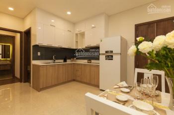 Căn hộ Kingston Nguyễn Văn Trỗi 2PN, 74m2, full nội thất, tầng mát mẻ, bao phí 19tr, 0939720039