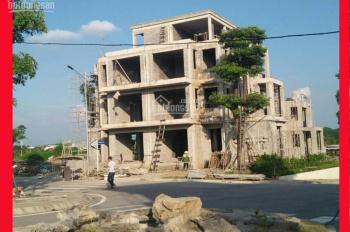 Từ 10,5 triệu bán chính chủ căn BT12 hướng Tây tứ trạch 11,5tr/m2, ngay cổng chính Phú Cát City