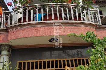 Cần cho thuê nhà nguyên căn P. An Bình, Biên Hòa, Đồng Nai. LH: 0933213270 (C. Thế)
