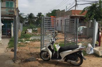 Cho thuê đất đường Võ Duy Linh, Thị xã Gò Công, Tiền Giang